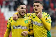 Fabrizio Romano delivers Arsenal transfer update involving Norwich City man