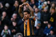 'Get the contract out', 'What a man' – Many Hull City fans call for club to take action following Manchester United friendly