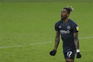Ivan Toney and Leicester City/Everton: What do we know so far? Is a transfer likely to happen?