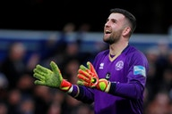 QPR player linked with summer departure ahead of 2021/22 campaign