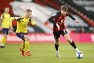 'Come back' – Sheffield United ace sent clear transfer message by David Brooks
