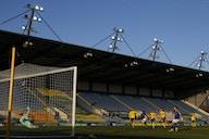 Aston Villa eyeing transfer swoop for EFL goalkeeper ahead of 2021/22 campaign