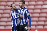 'Disgrace', 'Fraud' – These Sheffield Wednesday fans slam 31-y/o after moment in Huddersfield clash