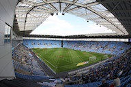 Quiz: What was the score the last time Coventry City played at each of these 24 stadiums?