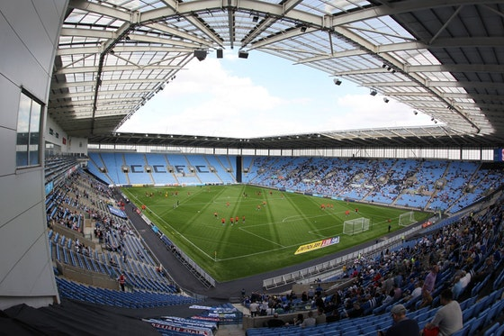 Article image: https://image-service.onefootball.com/crop/face?h=810&image=https%3A%2F%2Ffootballleagueworld.co.uk%2Fwp-content%2Fuploads%2F2021%2F04%2FRicoh-Arena-coventry-City-general.jpeg&q=25&w=1080