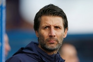 Danny Cowley reveals why Portsmouth did not pursue signing of 14-goal midfielder