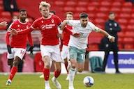 Transfer update emerges involving Brentford, Nottingham Forest and Celtic