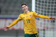 Update emerges over Liverpool's Harry Wilson as Fulham close in on multi-million pound agreement
