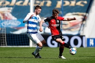 'A real shame', 'Injury curse continues' – These QPR fans react as player setback confirmed