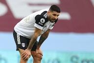 Exclusive: Lawrie Sanchez makes Aleksandar Mitrovic comparison with Norwich star following Fulham relegation