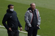 'That could be a worry for Swansea' – Update emerges on Sheffield United new manager hunt: The verdict