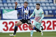 20 facts about Sheffield Wednesday's top five most expensive signings – Are they true or false?