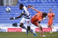 'I have my doubts' – Newcastle join race for in-demand Cardiff player: The verdict