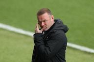 Derby County round-up: Arsenal eye summer deal, Rooney speaks ahead of Sheffield Wednesday clash, Dursun update