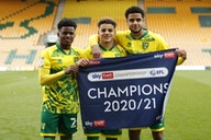'A great replacement for Hector Bellerin' – Arsenal plot move for Norwich City star: The verdict