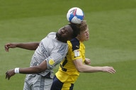 It'd be no surprise to see these 2 Oxford United players leave in the next month or two