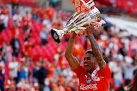 Sunderland hold talks with EFL defender over potential summer move