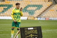 Exclusive: Lee Hendrie makes transfer admission involving Norwich City and Max Aarons as Arsenal circle