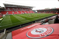 Bristol City transfer latest: Midfielder linked with departure, PSG winger eyed, Familiar face training with EFL club