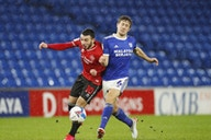 2 pros and 2 cons to Newcastle United potentially signing Championship midfielder