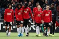 Sunderland eye transfer move for Man United player