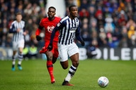 Reason for delay in West Brom transfer agreement involving midfielder revealed