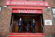 21 things every Aberdeen fan should know about their club, so can you score 100% on this?