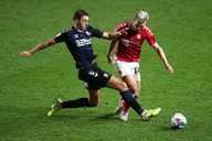 Bristol City transfer round-up: Praise for summer target, potential sales highlighted, duo could still leave