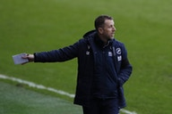Arsenal and Rangers handed boost as they battle Swansea for Millwall talent