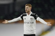 'Been admired for a while' – Pundit delivers Leeds United verdict amid interest in Fulham star