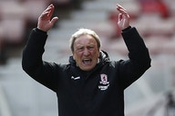 2 dilemmas facing Neil Warnock at Middlesbrough as opening game v Fulham edges closer