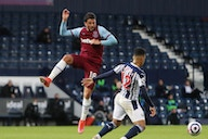 'I'd be slapping a £30 million price tag on him' – How much is Villa and West Ham target worth after West Brom update? The verdict