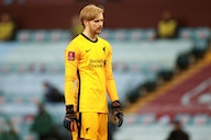 Liverpool's stance on Ipswich linked 22-year-old emerges