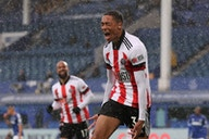 Sunderland nearing transfer agreement with Championship club