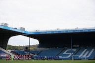 Sheffield Wednesday transfer round-up: Owls dealt striker blow, Defender set for exit, Julian Borner latest
