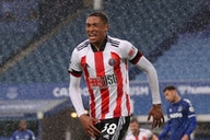 One winner and one loser at Sunderland if agreement to sign Premier League forward is finalised