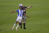 Update emerges as Sheffield Wednesday man closes in on transfer exit