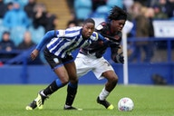 'Hugely disappointing' – Exclusive: Carlton Palmer makes admission over Osaze Urhoghide's Sheffield Wednesday future