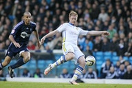Alan Tate speaks out on Swansea City's managerial situation with Steve Cooper replacement yet to be found
