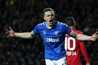 'Could turn out to be an excellent bit of business' – Ipswich, Rangers deal nears completion: The verdict