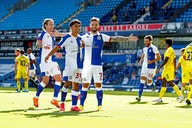 Blackburn Rovers boss Tony Mowbray outlines transfer stance over Southampton and Watford target