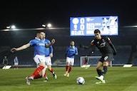 'The logical next step' – Nottingham Forest make decision on midfielder: The verdict