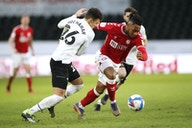 'Oh god', 'Surely not' – Nottingham Forest transfer update causes a stir among many Derby fans