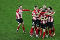 22 things all Sunderland fans simply must know – But do you?