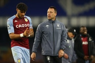 'An option the Swansea hierarchy need to leave well alone' – Aston Villa update provides fresh twist in manager hunt: The verdict