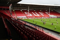 Quiz: What was the score the last time Sheffield United played at each of these 24 stadiums?