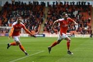 Fresh update emerges concerning potential Sunderland, Blackpool summer deal