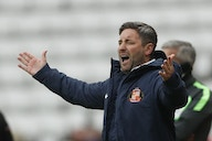 'You need to be a bit careful' – Kevin Phillips sends transfer warning to Sunderland boss Lee Johnson