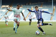 Blackburn Rovers transfer latest: West Brom in race for winger, Watford man speaks out, Adam Armstrong latest