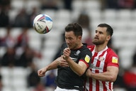 Timely player boost emerges for Sunderland
